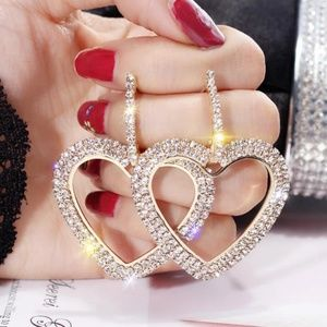 Diamonds & Jules